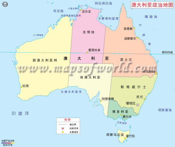mapof the world with Australia on 4600552507 as well Bulgaria besides Samoa likewise Chechnya likewise Australia.