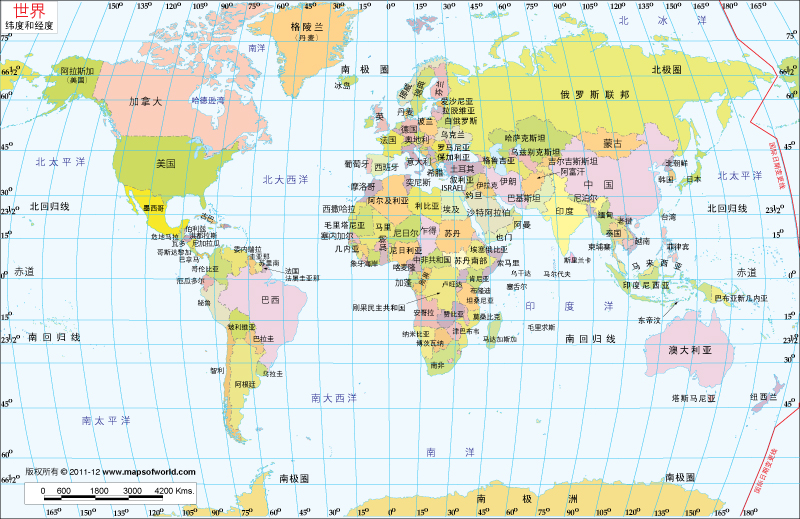 world map with latitude and longitude Pokemon Go Search for tips tricks